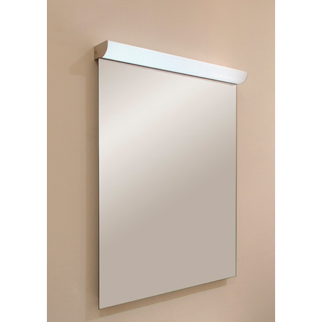 Зеркало BelBagno BB500PS