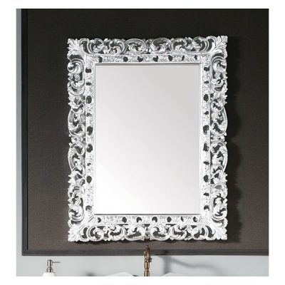 Зеркало BelBagno ROCOCO BB350ROM